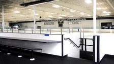 L.A. Kings Valley Ice Center