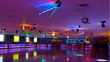 Skateland Northridge